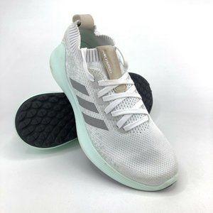 adidas PureBounce+ Running Shoes 10